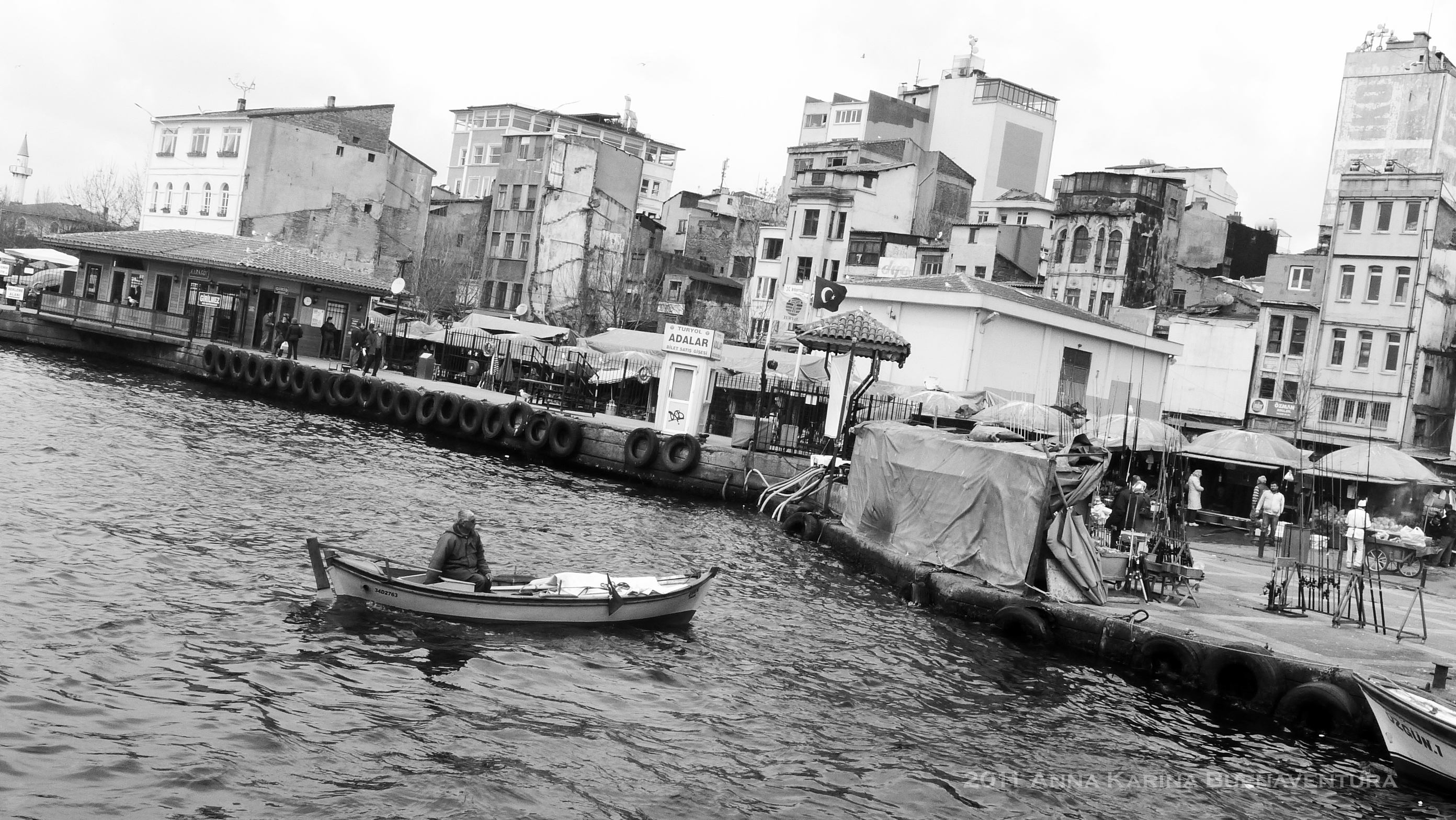 Glimpses of istanbul wanderfinds for Alphonse hotel istanbul