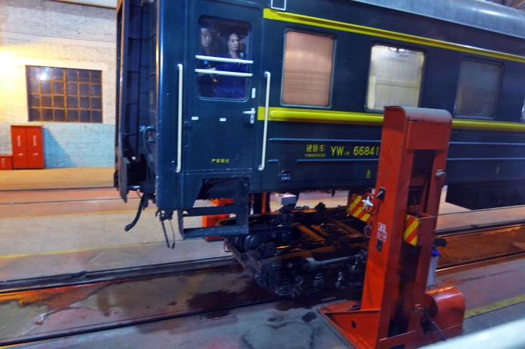L1120266