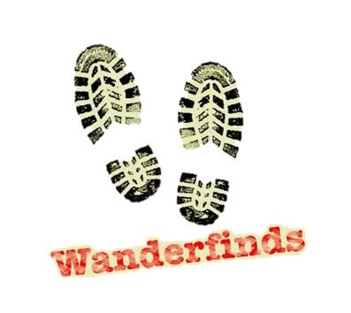 Wanderfinds